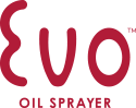 Evo Sprayer